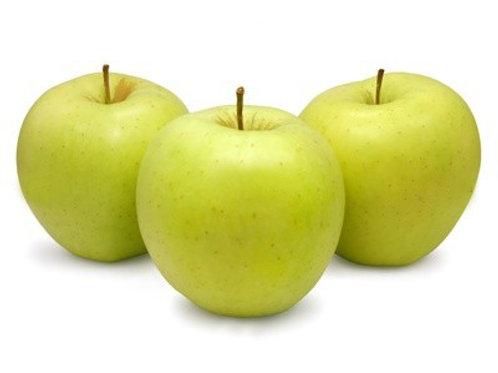 Golden Delicious Äpfel (1Kg)