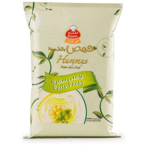 Kasih Hummus Tahina (1000 g)