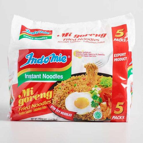 Indomie Mi Goreng (5x70 g)