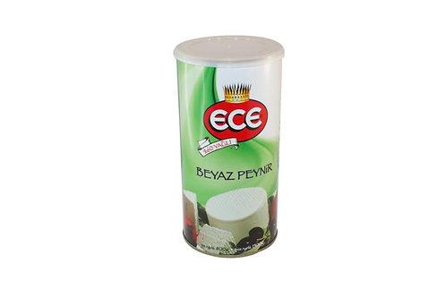 Ece Weichkäse 60% Fett (800 g)