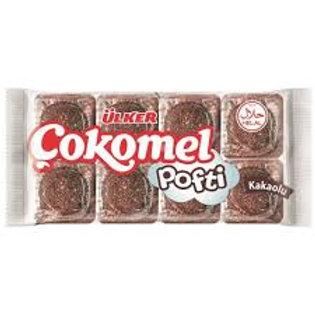 Ülker Cokomel (144 g)