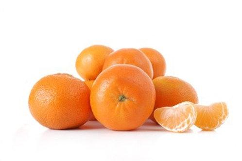 Clementinen (1Kg)