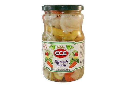 Ece Mischgemüse (660 g)
