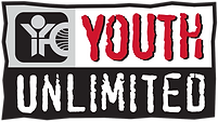 Youth Unlimited Logo.png