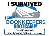 Bootcamp Badge - Carol Survived.jpg