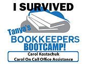 Bootcamp Badge - Carol Survived.jpg