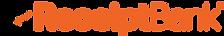 receipt-bank-logo-2colour-1000px.png