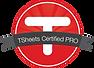 TSheets pro_portal_badge-292x211.png