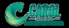 CarolOnCall Business Services Ltd PNG Tr