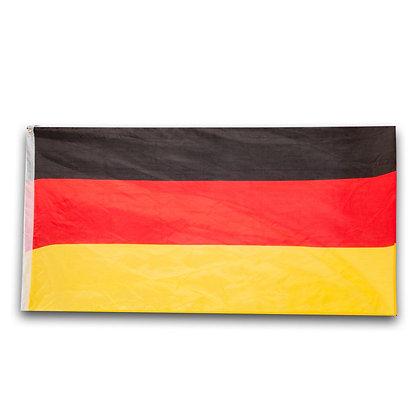 "Germany Flag ""3x5"""