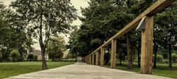 Sternpark