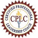 CPLC_Icon_0.7Inch.png