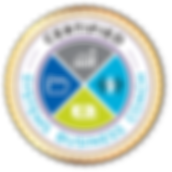 SBC_CertifiedCoachSeal (Coach) small.png