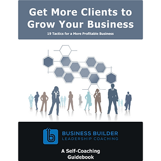 Get More Clients Cover Square.png