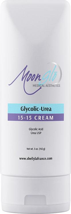 Glycolic Urea Cream