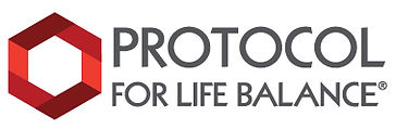 Protocol-Logo.jpg