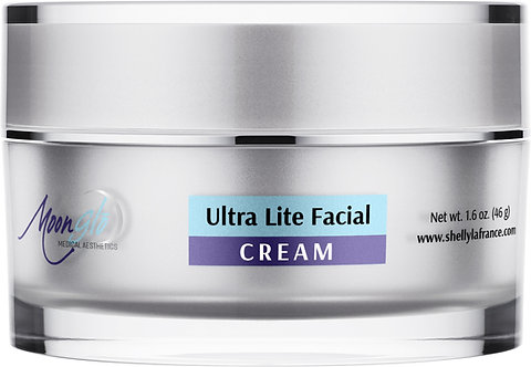 Ultra Lite Facial Cream