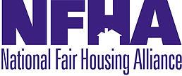 NFHA logo PMS2685.jpg