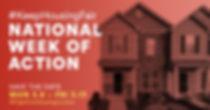 NFHA-Coalition_NationalWeek_SocialGraphi