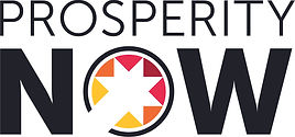 ProsperityNow-logo-vertical-cmyk.jpg