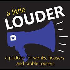 LittleLouderPodcast.jpg