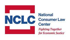 NCLC_Logo_Horiz_Tagline_RGB.jpg