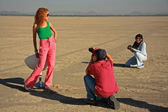 photoshooting colegio de fotografia