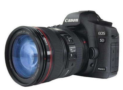 canon-eos-5d-mark-iii-500x500.png