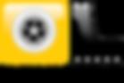 logotipo colegio de fotografia de occiente