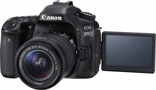 CANON_EOS80D_EFS1855-500x288.png