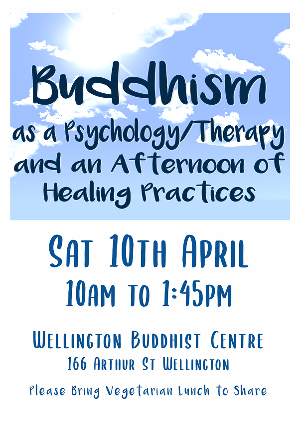 Buddhism as a Psychology Flyer.png