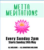 Metta Meditations Sundays (2).png