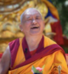 lama_zopa_rinpoche 1.jpg