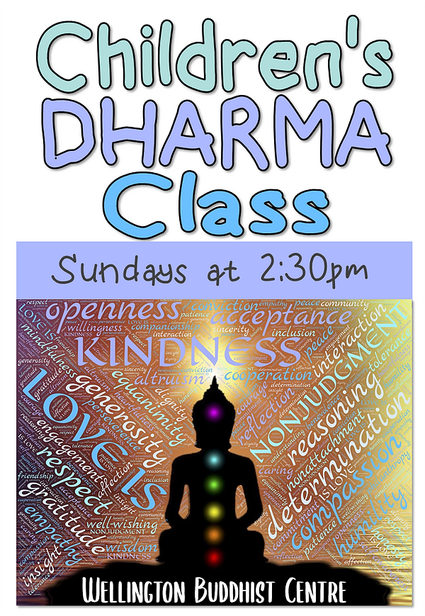 Childrens Dharma Class.png