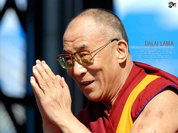 dalai lama 3.jpg