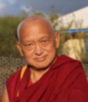 kyabje-lama-zopa-rinpoche.jpg.png
