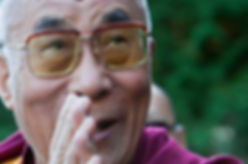 dalai-lama-quotes-feat-759x500.jpg