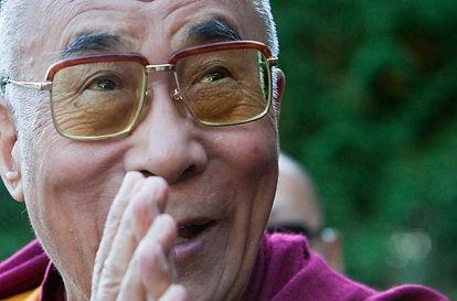 dalai-lama-quotes-feat-759x500.jpg