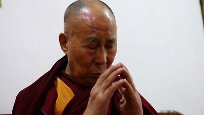 dalai-lama-meditating-large-169.jpg