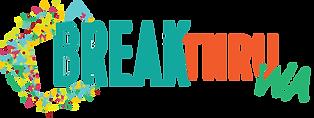 BreakthruWA.png