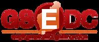GSEDC logo Transparent.png