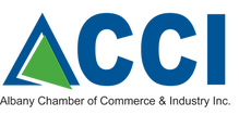 ACCI Logo - Transparent BG.png