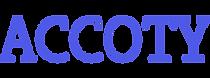 Accoty Logo
