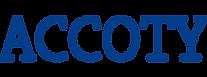 accoty logo.png