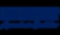1200px-D._R._Horton_logo.svg (Custom).pn