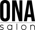 ONA Salon logo official.png