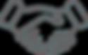 Handshake icon.png
