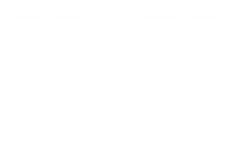 drone_icon_white.png