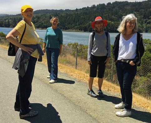 Sawyer Camp Trail 7.1_edited.jpg