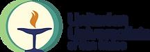 UUSM-logo-text.png
